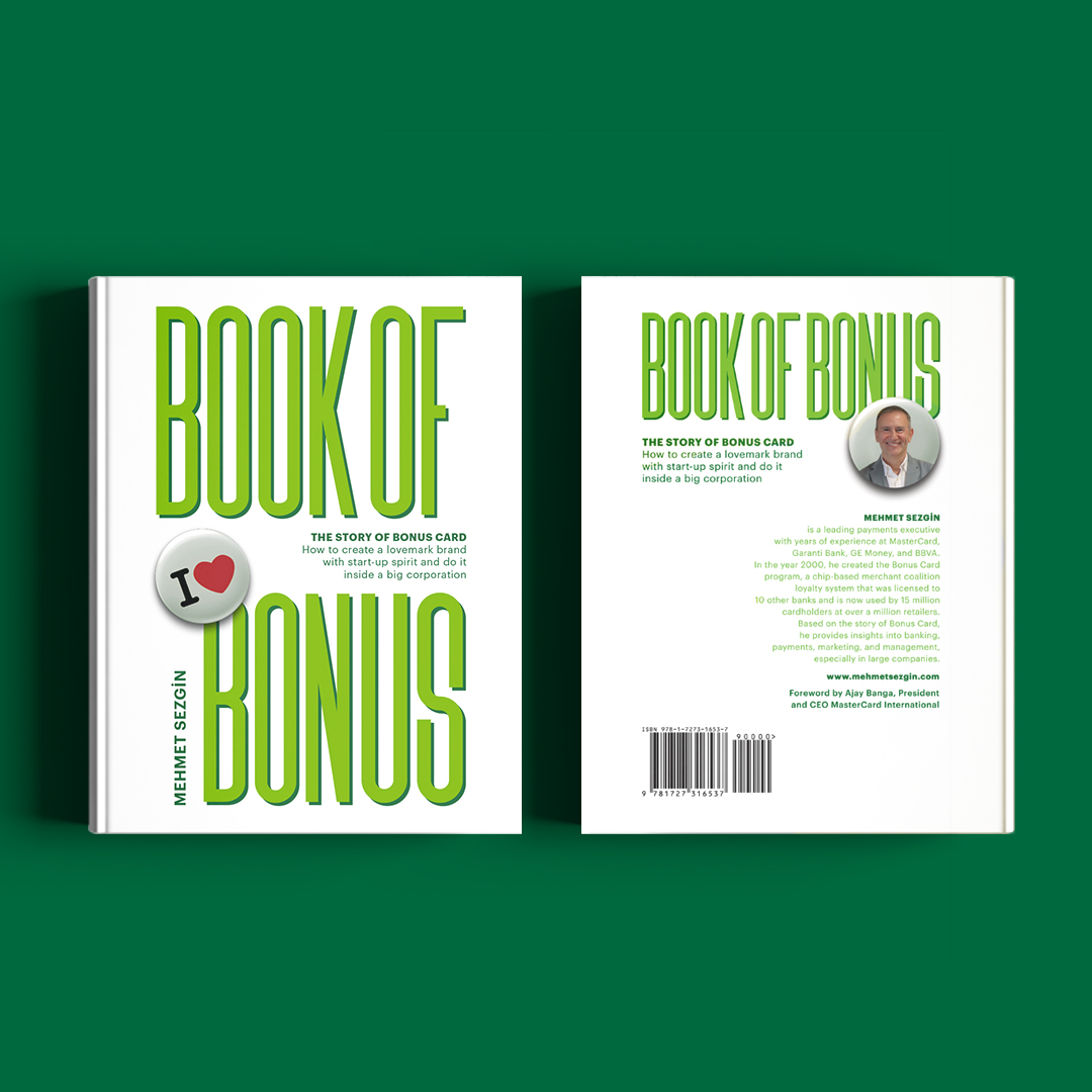 book-of-bonus.jpg